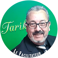 tarik 200x200 1 | e-commerce
