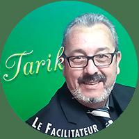 tarik 200x200 1 |