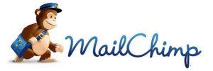 MailChimp pour de l'emailing efficace